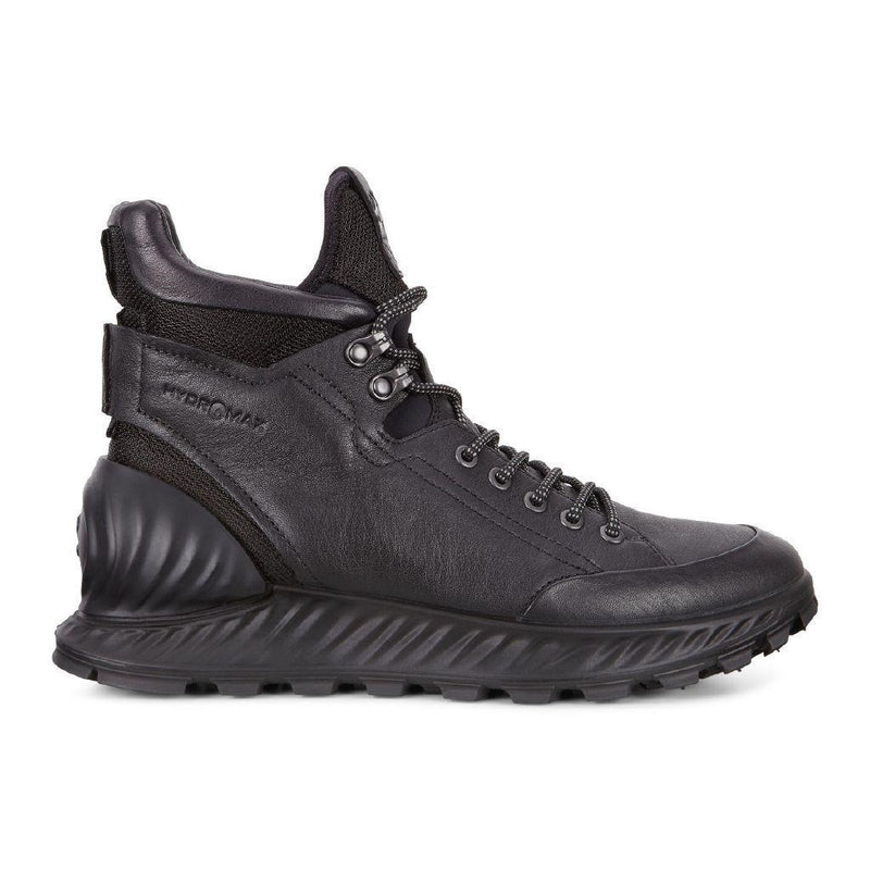 Exostrike HYDROMAX™ Boot (Men) - ECCO
