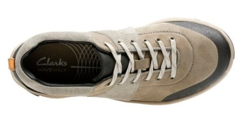 Wave Andes - Clarks
