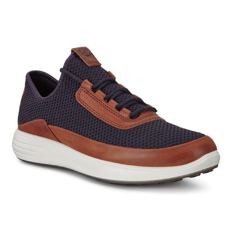 Soft 7 Runner (Men) - ECCO