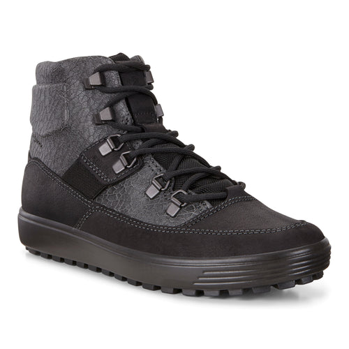 Soft 7 Tred Boot (Women) - ECCO