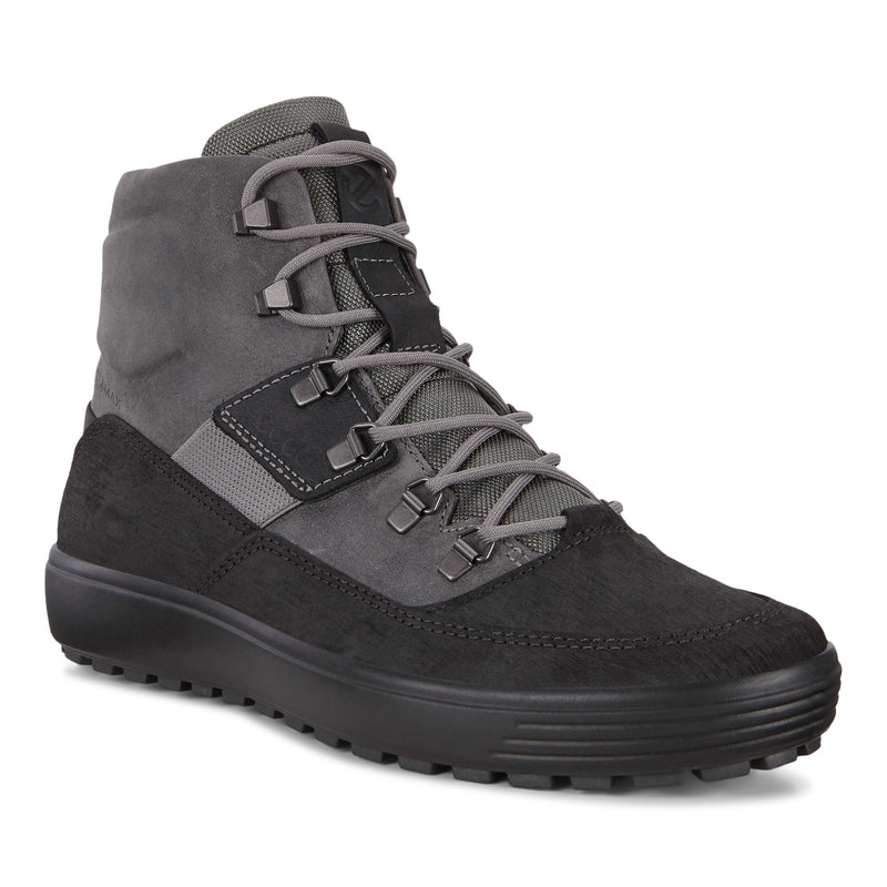 Soft 7 Tred Boot (Men) - ECCO