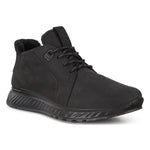 ST.1 High-Top HYDROMAX™ Winter Sneaker (Men) - ECCO