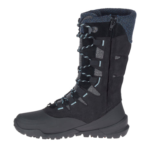 Thermo Aurora 2 Tall Shell Waterproof Boot - Merrell