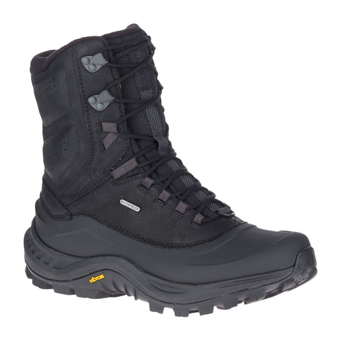 Thermo Overlook 2 Tall Waterproof Boot - Merrell