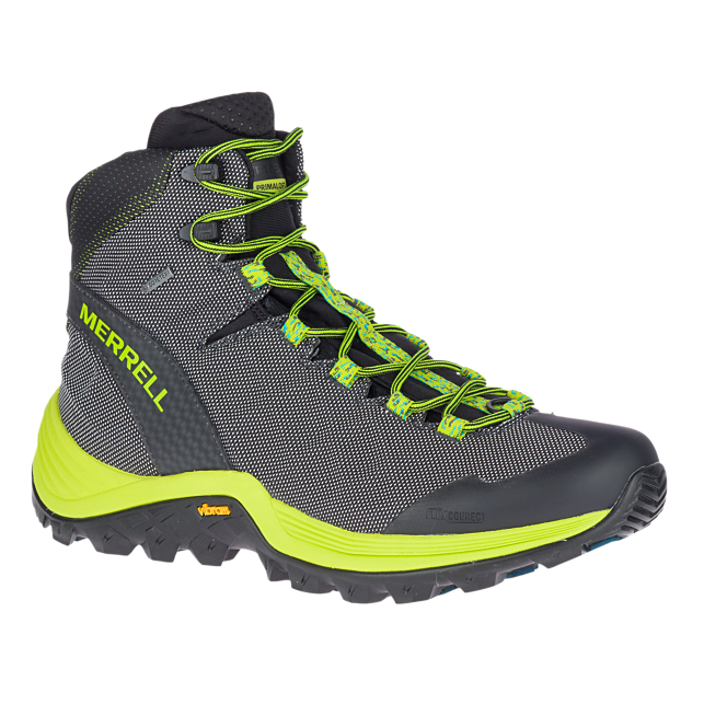 Thermo Rogue Mid GORE-TEX™ (Men) - Merrell