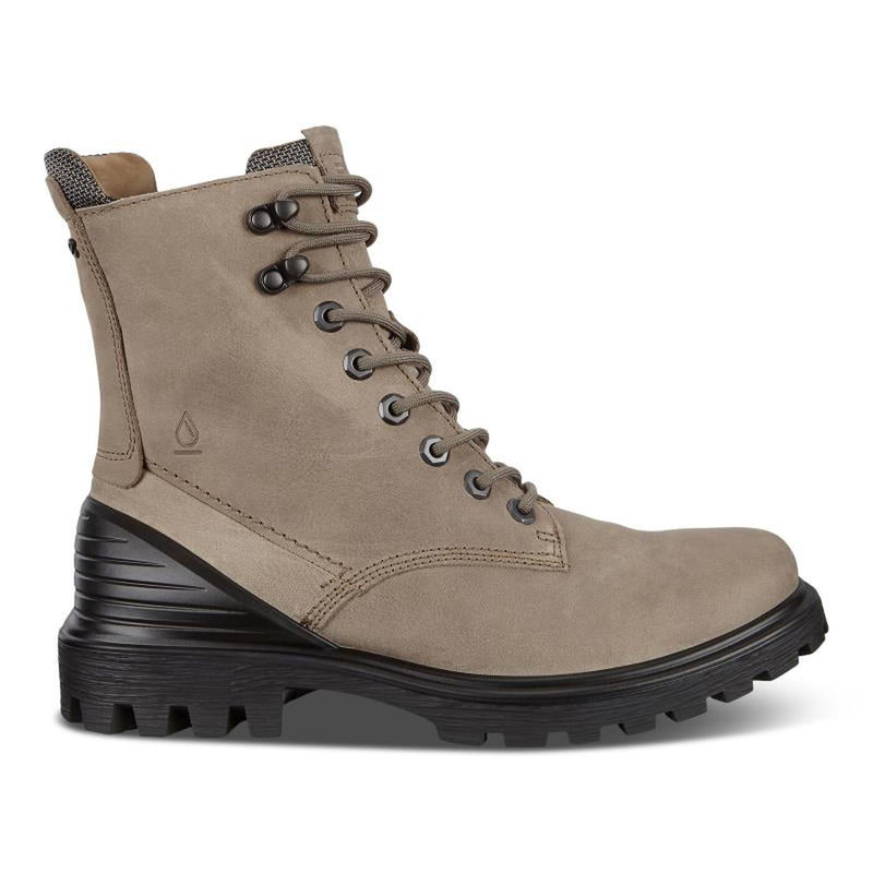 TredTray HM100K High-Cut Waterproof Boot (Men) - ECCO