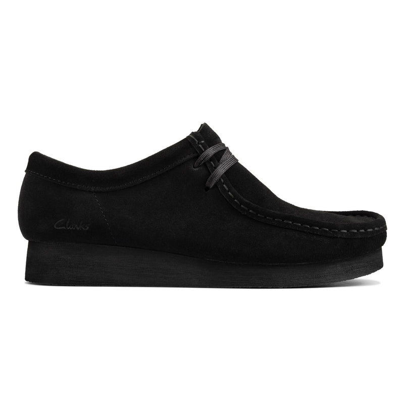*NEW* Wallabee 2 (Women)