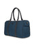 Blue Beret - Matty Duffel Bag - EVOQ