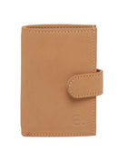 Cardholder (RFID Secured) - EVOQ