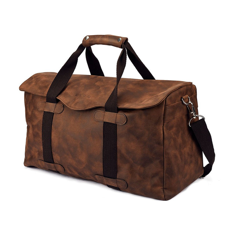The Mighty Joe - High Quality Vegan Travelling Duffel Bag, Duffel Bags, EVOQ, EVOQ - evoqstyle.com