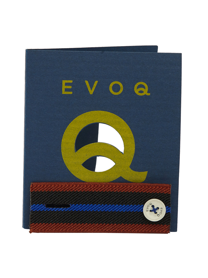 Downtown Aid - Cuff Bands - EVOQ