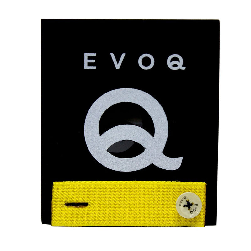 Yay-Low - Cuff Bands - EVOQ