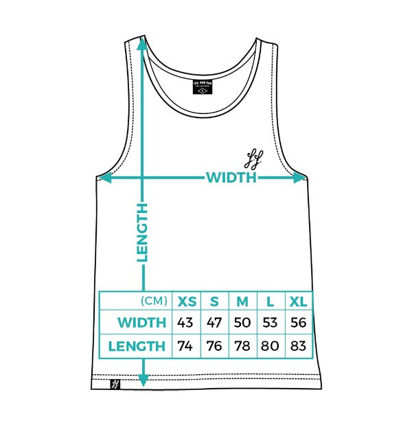 Regular Few and Far Collective Singlet