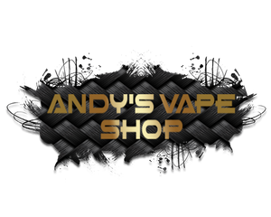 Andy's Vape Shop Ltd
