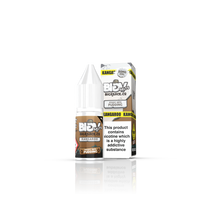 Load image into Gallery viewer, Big V Nic Salts UK Rhino, Cherry Plum Sherbert flavoured Vape Juice. Big 5 Juice Co UK Stockist best prices  Edit alt text
