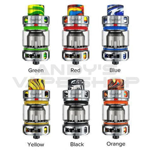Freemax M Pro 2 Vape Tank-Tanks-FreeMax-Andy's Vape Shop