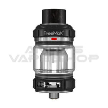 Load image into Gallery viewer, Freemax M Pro 2 Vape Tank Metal edition