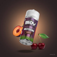 Load image into Gallery viewer, Big V Nic Salts UK Rhino, Cherry Plum Sherbert flavoured Vape Juice. Big 5 Juice Co UK Stockist best prices