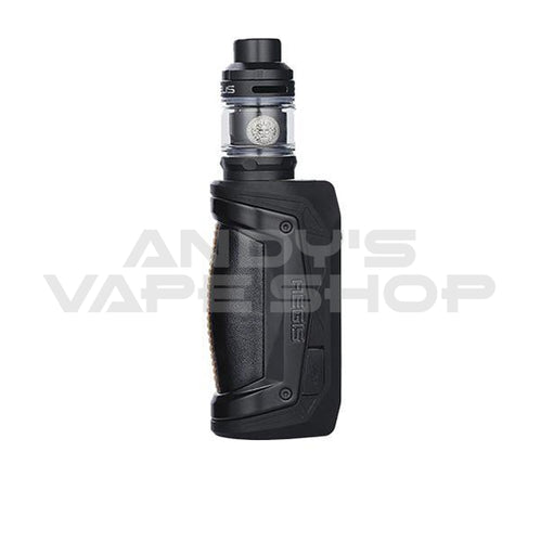 Geekvape Aegis Max Kit-Vape Kits-Geekvape-Black Space-Andy's Vape Shop