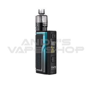 Voopoo Argus GT Kit-Vape Kits-VooPoo-Black & Blue-Andy's Vape Shop