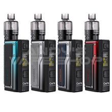 Load image into Gallery viewer, Voopoo Argus GT Kit-Vape Kits-VooPoo-Andy's Vape Shop