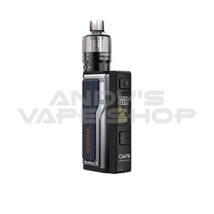 Voopoo Argus GT Kit-Vape Kits-VooPoo-Dark Blue-Andy's Vape Shop
