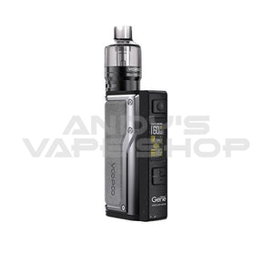 Voopoo Argus GT Kit-Vape Kits-VooPoo-Vintage Grey-Andy's Vape Shop