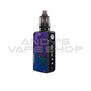 Voopoo Drag 2 Refresh Edition Kit-Vape Kits-Voopoo-Puzzle-Andy's Vape Shop