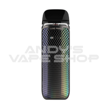 Load image into Gallery viewer, Vaporesso LUXE PM40 Vape Pod kit