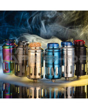 Load image into Gallery viewer, WOTOFO Profile RDTA-RDA's-Wotofo-Andy's Vape Shop