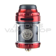 Load image into Gallery viewer, GeekVape Zeus X Mesh RTA-RDA's-Geekvape-Andy's Vape Shop