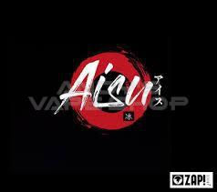 Aisu - Dragon Fruit E Liquid 0mg 50ml Shortfill-E-Liquid-Aisu-Andy's Vape Shop