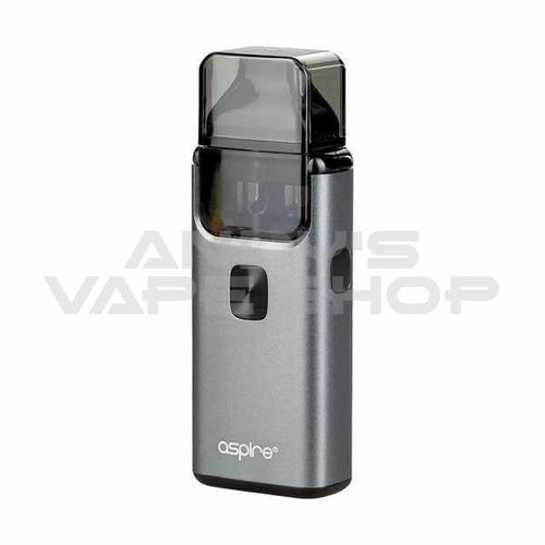 Aspire Breeze 2 Vape Pod Kit-Vape Kits-Aspire-Andy's Vape Shop