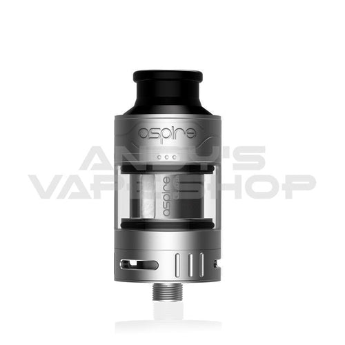 ASPIRE CLEITO 120 PRO TANK-Tanks-Aspire-Andy's Vape Shop