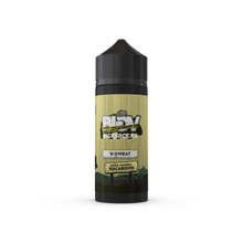 Load image into Gallery viewer, Big 5 Wombat E Liquid UK. Big 5 Juice Co UK Stockist best prices.  Lemon Coconut Macaroon flavoured E Liquid.