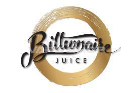 Billionaire Juice Strawberry Bubblegum E - Liquid 0mg 50ml Shortfill-E-Liquid-Billionaire Juice-Andy's Vape Shop
