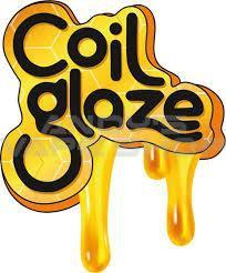 Coil Glaze These Lemonz 50ml Shortfill E - Liquid-E-Liquid-Coil Glaze-Andy's Vape Shop
