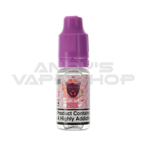 Dr Vapes - Pink Candy Nic Salts E liquid-E-Liquid-Dr Vapes-Andy's Vape Shop
