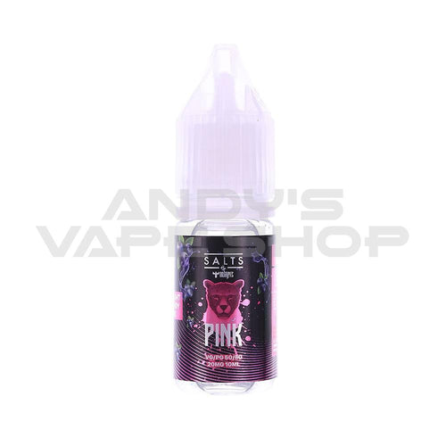 Dr Vapes - Pink Nic Salts E liquid-E-Liquid-Dr Vapes-20mg-Andy's Vape Shop
