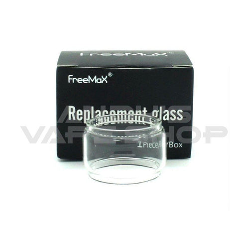 Freemax Fireluke 2 Bubble Glass-Accessories-FreeMax-Andy's Vape Shop