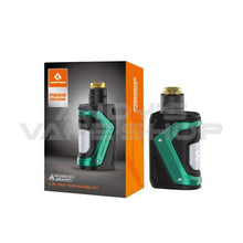 Load image into Gallery viewer, Geekvape Aegis Squonk Vape Kit-Vape Kits-Geekvape-Andy's Vape Shop