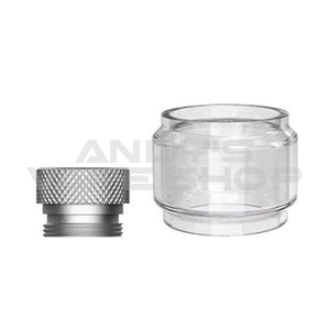 Geekvape Cerberus Extension Glass 5ml + Extension Chimney
