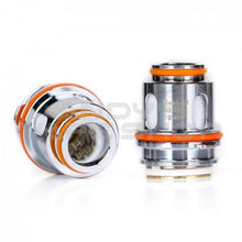 Load image into Gallery viewer, GEEKVAPE MESH COILS KA1 Z1 Z2-Coils-Geekvape-Andy's Vape Shop