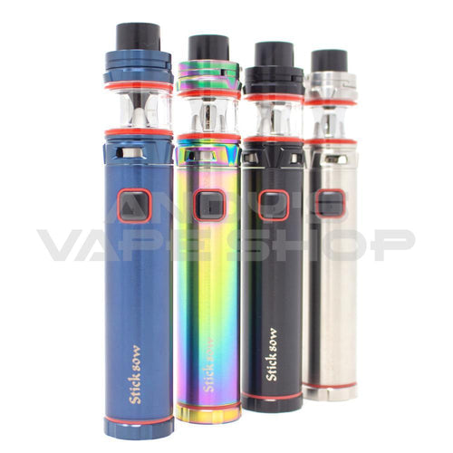 SMOK Stick 80w Vape Kit-Vape Kits-SMOK-Andy's Vape Shop