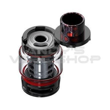 Load image into Gallery viewer, Smok TFV12 Prince Tank-Tanks-SMOK-Andy's Vape Shop
