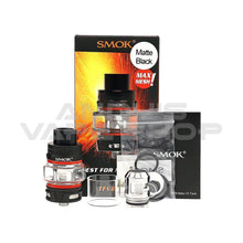 Load image into Gallery viewer, SMOK TFV8 Baby Tank V2-Tanks-SMOK-Andy's Vape Shop