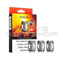 Load image into Gallery viewer, SMOK V2 Baby A1 0.17 Coils-Coils-SMOK-Andy's Vape Shop