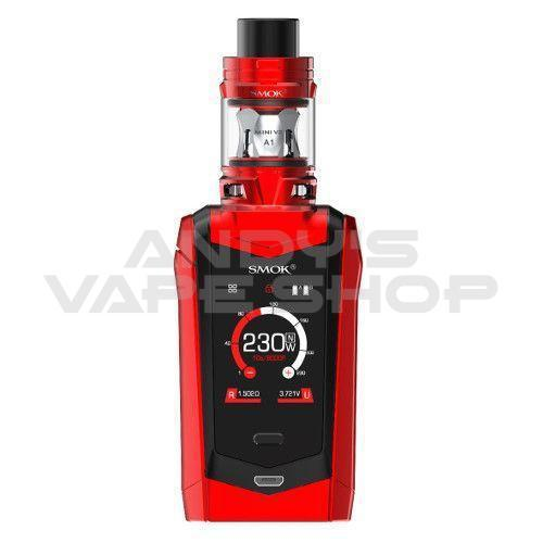 SMOK V2 Species Kit-Vape Kits-SMOK-Andy's Vape Shop