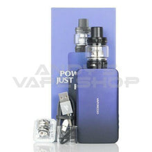 Load image into Gallery viewer, Vaporesso Gen Kit 220w-Vape Kits-Vaporesso-Andy's Vape Shop