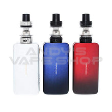 Load image into Gallery viewer, Vaporesso Gen Nano Vape Kit 80w-Vape Kits-Vaporesso-Andy's Vape Shop
